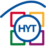 Logo House of Young Talents