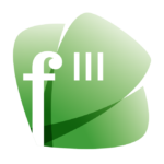 Logo Faculty 3