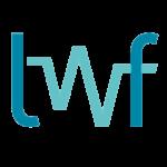 Logo Faculty 5