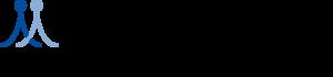Logo Dual Career Service