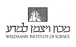 Logo Weizmann